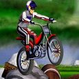 BikeMania Game