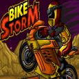 Bike Storm Racers